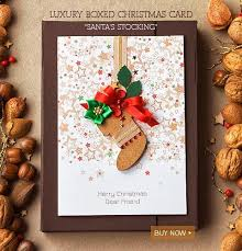 94 best handmade cards images on handmade