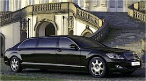 mercedes length the mercedes s600 pullman guard presidential limousines