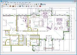 home design software free drelan home design software 1 05 craftsman house plans
