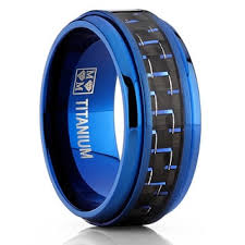 titanium mens rings titanium men s rings shop the best deals for nov 2017