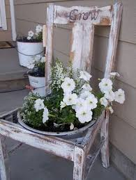Pallet Garden Decor Amazing Uses For Old Pallets U2013 38 Pics Crafty Pictures