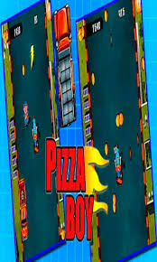 pizza boy apk free pizza boy apk for android getjar