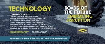 aapa u2013 australian asphalt pavement association