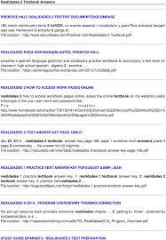 glencoe pre algebra study guide and intervention read ebook pdf