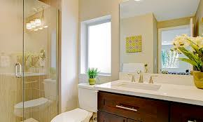 bathroom style bathroom apartment remodel remodeling jacuzzi orating art tile