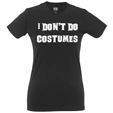 halloween costume stores online halloween stores online promotion shop for promotional halloween