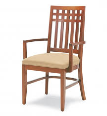 Accent Chairs With Arms by Upholstered Accent Chairs Upholstered Accent Chairs Cheap