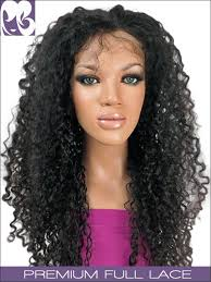 brandy norwood d soft dread hairstyles 14 best curls images on pinterest full lace wigs brandy norwood