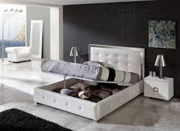 White Wood Bedroom Furniture Set White Bedroom Furniture For Adults Izfurniture