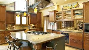 Albuquerque Kitchen Remodel by Euro Fe Albuquerque U0027s Kitchen Remodeling And Design Experts