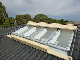 lifestyle awnings and outdoor blinds melbourne sun blinds drop