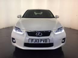 lexus ct200h warranty uk lexus ct 200h se u2013 carvine