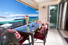 hawaii rental honua kai hokulani 816 hawaii life vacations