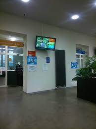 bureau des finances centre des finances publiques bureau des impôts 3 place sadi