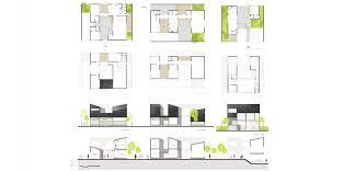 wp portfolio hanok 002 png 1 920 925 pixels best of korean house
