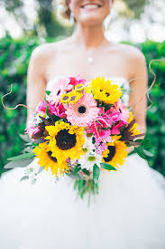 wedding flowers etc 2289 best floral ideas images on branches bridal