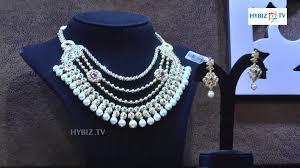 malabar diamond earrings era diamond jewellery malabar gold diamonds