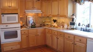 kitchen paint colors with light cabinets kitchen kitchen colors on