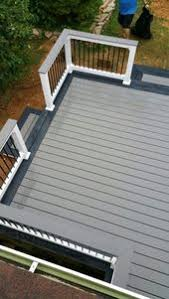 best 25 trek deck ideas on pinterest deck paint reviews patio