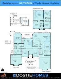 Beazer Floor Plans Las Calinas St Augustine Fl New Homes For Sale 32095