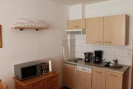 Schlafzimmerm El Nele Appartement Hohe Mut österreich Obergurgl Booking Com
