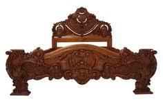 King Size Bed Frame Sale Uk Wooden King Size Bed Bedrooms Pinterest Wooden King