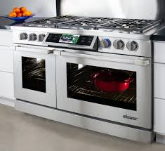 newest kitchen appliances dacor introduces newest innovation in smart connected cooking