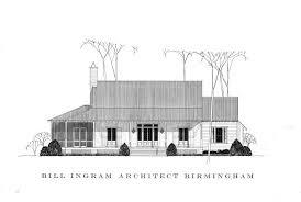 bill ingram architect bill ingram architect added 5 new photos bill ingram architect