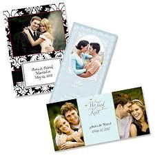 Photo Wedding Invitations Walmart Wedding Invitations Template Best Template Collection