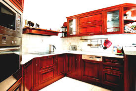 Indian Kitchen Interiors Tag For Kitchen Design Ideas For Indian Kitchens Interior