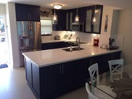 305 Kitchen Cabinets Kitchen Cabinets Miami Kitchen Cabinet Miami Gabinetes De Cocina