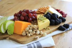 jenny steffens hobick how to build a beautiful bountiful cheese