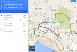 Yahoo Maps And Driving Directions Download Driving Directions Without Map Major Tourist