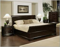 double cot bed models with price excellent in teak wood details