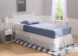 bed crib daily duino