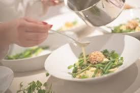 cours cuisine cours de cuisine versailles simple license u master degreeus