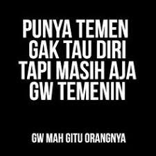 Meme Comic Jawa - gambar kata kata jawa ngapak lucu dp bbm http www fotokatakata