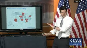 Powerpoint Meme - paul ryan s powerpoint presentation on obamacare becomes a meme