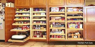 roll out shelves for kitchen cabinets kitchen roll out shelves kitchen cabinets pull out drawers kitchen