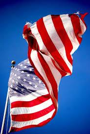 American Flag Meme - american flag garden stones home outdoor decoration