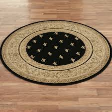 Half Circle Kitchen Rugs Round Rugs For Kitchen The Nice Half Round Kitchen Rugs U2013 The