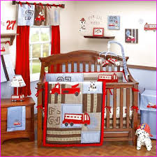 Babies R Us Bedding For Cribs Truck Crib Bedding Babies R Us Home Design Ideas