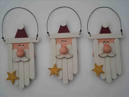 100 fun christmas craft ideas glass ornament christmas