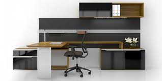 unique office furniture desks furniture how to install your home office decoration using cool