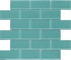 subway glass tile backsplash subway glass tile smoke grey 2x4 mineral tiles