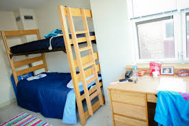 chambre etats unis summer c with options york for 13 17 years