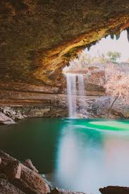 amazing places in america best 25 vacation spots ideas on pinterest 重庆幸运农场倍投方案