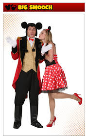 mickey mouse costumes halloweencostumes