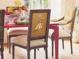 Decorating Dining Rooms Kitchen Chairs How To Decorate Dining Table For Dinner Room