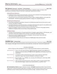freelance writer resume objective content writer resume 12